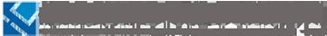 南京变频控制柜|南京PLC控制柜|自动化控制柜|软启动柜|低压成套设备